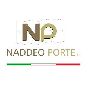 Edil Serramenti Infissi Napoli